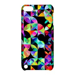 A Million Dollars Apple Ipod Touch 5 Hardshell Case With Stand by houseofjennifercontests