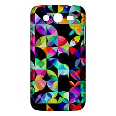 A Million Dollars Samsung Galaxy Mega 5 8 I9152 Hardshell Case