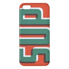 Sup  Iphone 5s Premium Hardshell Case