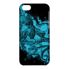 Hardcore Days Apple iPhone 5C Hardshell Case by Contest1891613
