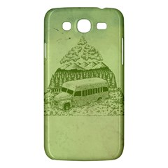Into the Wild Samsung Galaxy Mega 5.8 I9152 Hardshell Case  by Contest1893317