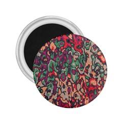 Color Mix 2 25  Magnet