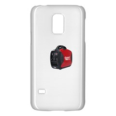 Image 717 Samsung Galaxy S5 Mini Hardshell Case  by hinterlandparts