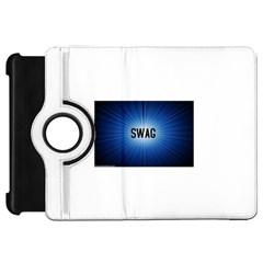 Swag Kindle Fire Hd Flip 360 Case