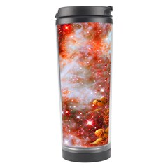 Star Dream Travel Tumbler by icarusismartdesigns