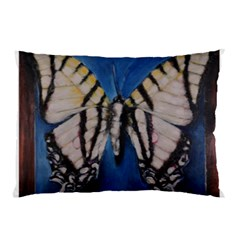 Butterfly Pillow Cases (two Sides)