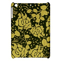 Floral Wallpaper Forest Apple Ipad Mini Hardshell Case by ImpressiveMoments