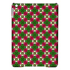 Cute Pattern Gifts Ipad Air Hardshell Cases by creativemom