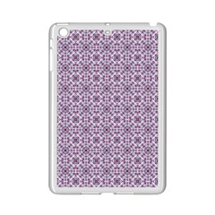 Cute Pattern Gifts Ipad Mini 2 Enamel Coated Cases by creativemom