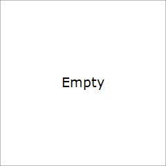 Blossoming Almond Tree Portable Speaker (black)