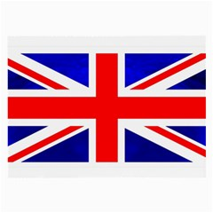 Brit1 Large Glasses Cloth by ItsBritish