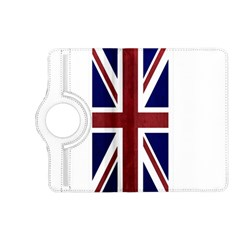 Brit8a Kindle Fire Hd (2013) Flip 360 Case by ItsBritish