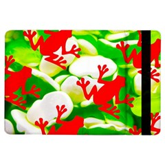 Box Of Frogs  Ipad Air Flip by essentialimage
