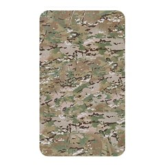 Camo Woodland Faded Memory Card Reader by trendistuff