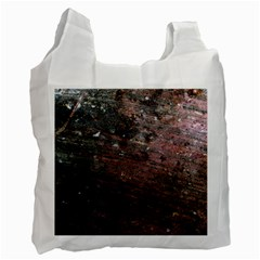 Corrosion 2 Recycle Bag (two Side)  by trendistuff