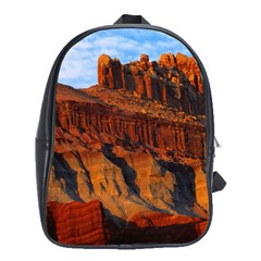 Grand Canyon 3 School Bags (xl)  by trendistuff
