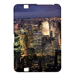 New York 1 Kindle Fire Hd 8 9  by trendistuff