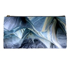 Marble Caves 1 Pencil Cases by trendistuff