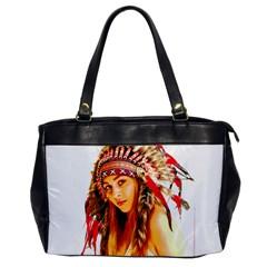 Indian 26 Office Handbags