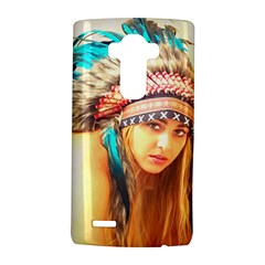 Indian 14 Lg G4 Hardshell Case by indianwarrior