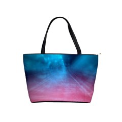Aura By Bighop Collection Shoulder Handbags by bighop