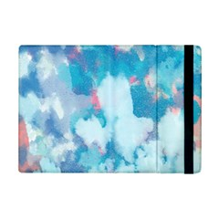 Abstract #2 Ipad Mini 2 Flip Cases by Uniqued