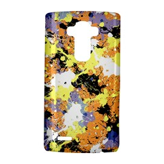 Abstract #10 Lg G4 Hardshell Case by Uniqued