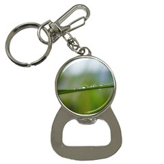 After The Rain Bottle Opener Key Chains by LauraNATURE