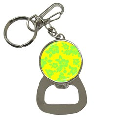 Bright Hawaiian Bottle Opener Key Chains by AlohaStore