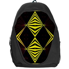 Imagesf4rf4ol (2)ukjikkkk,jk,j,k,l  Backpack Bag by MRTACPANS