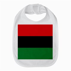 Pan African Unia Flag Colors Red Black Green Horizontal Stripes Amazon Fire Phone by yoursparklingshop