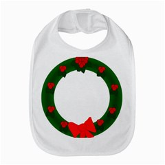 Holiday Wreath Amazon Fire Phone by Amaryn4rt