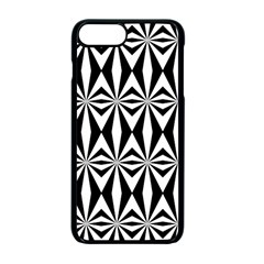 Background Apple Iphone 7 Plus Seamless Case (black) by AnjaniArt