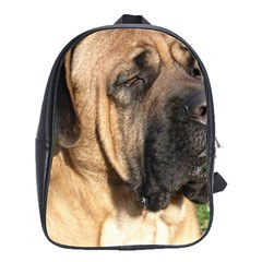 Tosa School Bags(large)  by TailWags