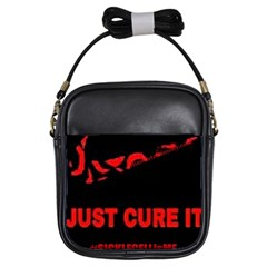 Picsart 1481928493581 2016 07 8  13 18 34 Girls Sling Bags by shawnstestimony