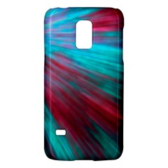 Background Texture Pattern Design Galaxy S5 Mini by Amaryn4rt