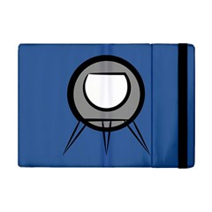 Rocket Ship App Icon Ipad Mini 2 Flip Cases by Amaryn4rt