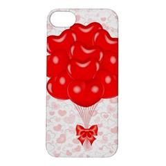 Abstract Background Balloon Apple Iphone 5s/ Se Hardshell Case