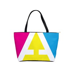 Graphic Design Web Design Shoulder Handbags by Nexatart