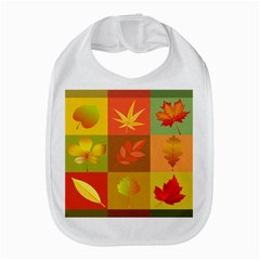 Autumn Leaves Colorful Fall Foliage Amazon Fire Phone by Nexatart