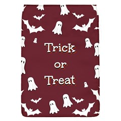 Halloween Free Card Trick Or Treat Flap Covers (s)  by Nexatart