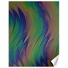 Texture Abstract Background Canvas 18  X 24   by Nexatart