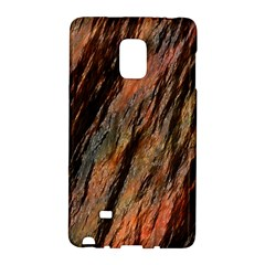 Texture Stone Rock Earth Galaxy Note Edge by Amaryn4rt