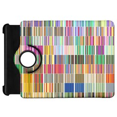 Overlays Graphicxtras Patterns Kindle Fire Hd 7  by Simbadda