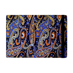 Pattern Color Design Texture iPad Mini 2 Flip Cases by Simbadda