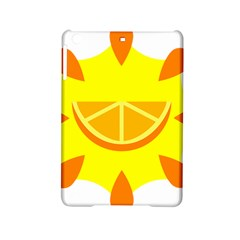 Citrus Cutie Request Orange Limes Yellow Ipad Mini 2 Hardshell Cases