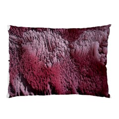Texture Background Pillow Case (Two Sides)