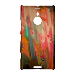 Painting        Samsung Galaxy S5 Hardshell Case by LalyLauraFLM