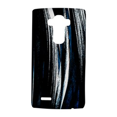 Abstraction Lg G4 Hardshell Case by Valentinaart