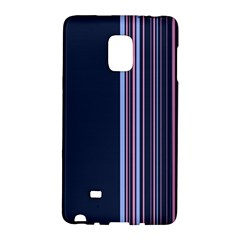 Lines Galaxy Note Edge by ValentinaDesign